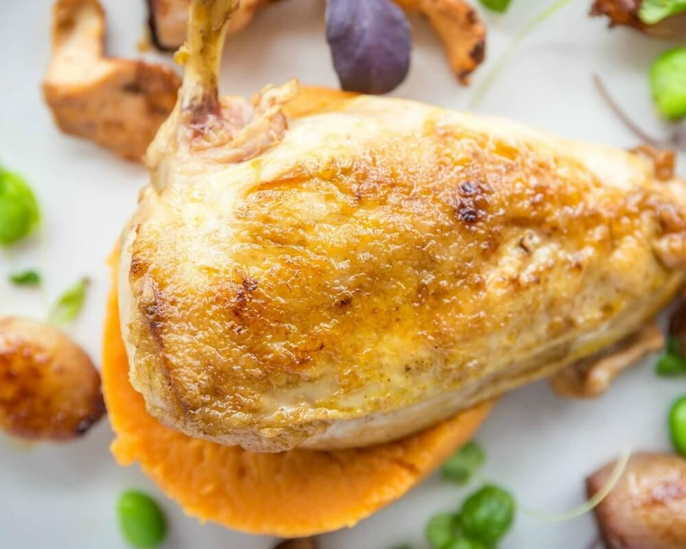 Dining -Chicken-7