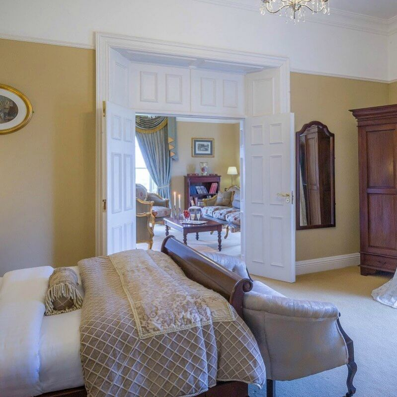 Wedding- Bridal Suite -3
